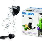 Batidora Philips Avance HR219608 de 900W con jarra de cristal de 2 litros rebajada