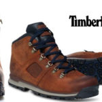 Botas outdoor Timberland Earthkeepers GT Scramble para hombre baratas