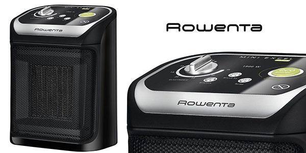 Calefactor Rowenta SO9265 de 1800W barato