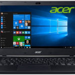 "Portatil Acer Aspire V 13 de 13"" Full HD"
