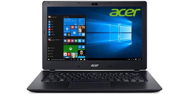"""Portatil Acer Aspire V 13 de 13"""" Full HD"""