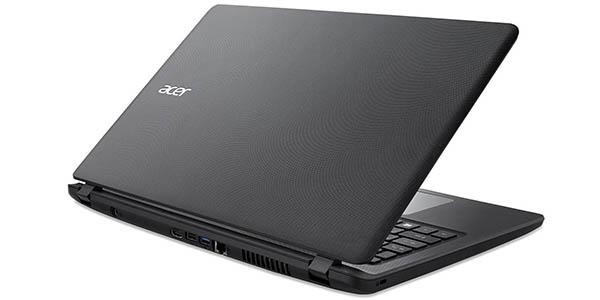 Acer Extensa 2540-33DL con descuento