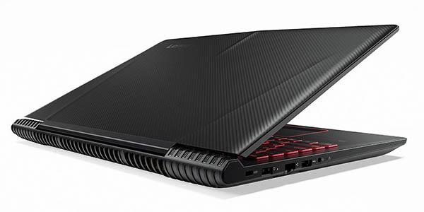 Lenovo Ideapad Y520-15IKBN en Amazon