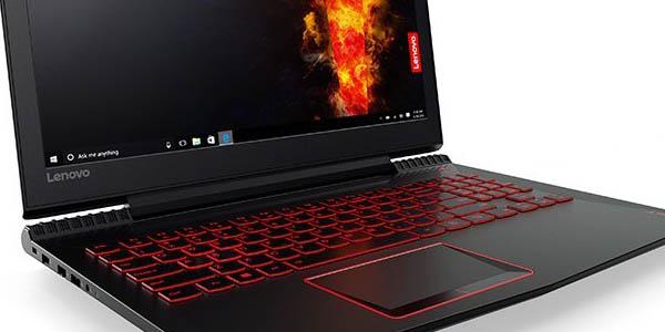 Portátil Lenovo Ideapad Y520-15IKBN barato