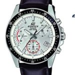 Reloj Casio Edifice EFV-540L-7AVUEF barato en Amazon Moda
