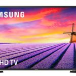 Comprar TV LED Samsung UE32M5005 barata en Amazon