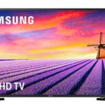 Comprar TV LED Samsung UE32M5005 barata en Amazon