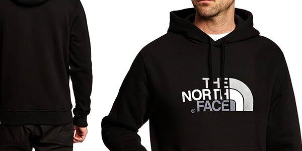 6423e4b25 Chollazo Sudadera The North Face M Drew Peak para hombre por sólo 48 ...