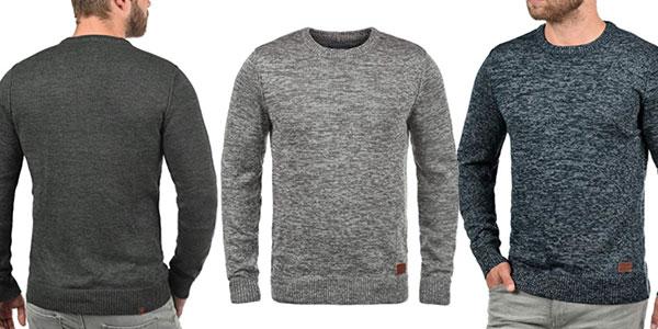 Suéter Blend Danier en varios modelos para hombre rebajado