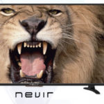 TV LED Nevir NVR-7800-49HDS-N barata