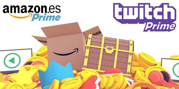 Devil May Cry 1 HD GRATIS con Twitch Prime (Amazon Prime)