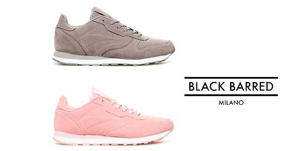 new concept 26a1e 48226 zapatillas-deportivas-antelina-black-barred-milano-gris-rosa-mujeres -chollo-ebay.jpg