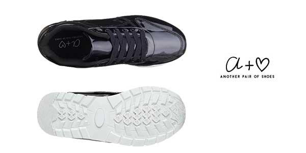 Zapatillas Another Pair of Shoes TyraE1 para mujer chollo en Amazon Moda