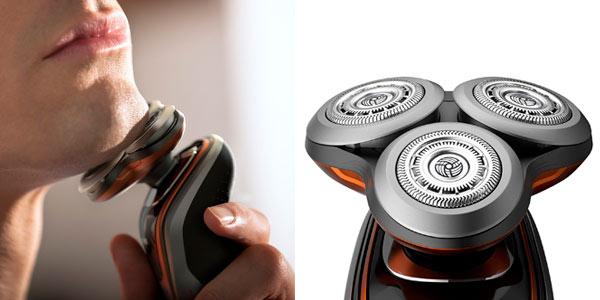 Afeitadora Philips edicion Star Wars al mejor precio en Amazon