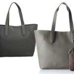 Bolso Shopper Clarks Madelina Lily chollo en Amazon Moda