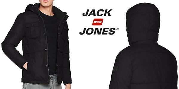Jack & Jones Jcowill cazadora hombre barata