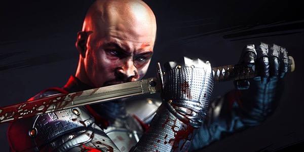 Juegos Gratis Con Gold De Febrero 2018 Para Xbox One Y Xbox 360