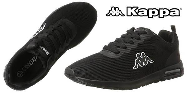 Kappa Classy zapatillas casuales mujer chollo