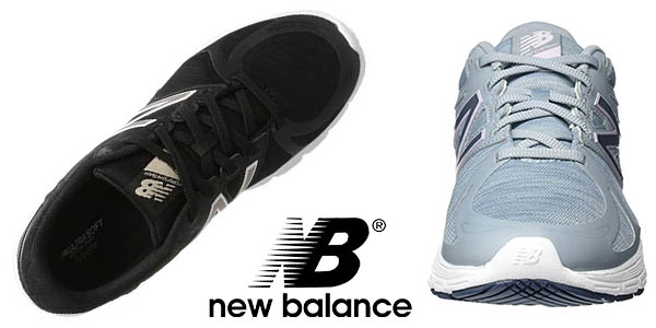 new balance 575 el corte ingles