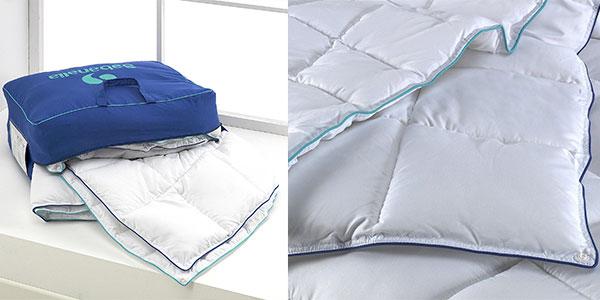 Nórdico Sabanalia 4 Estaciones Xtreme 150 + 350 gr m² para cama de 150 rebajado