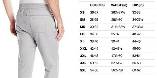 pantalón Under Armour Storm Fleece Jogger relación calidad-precio brutal