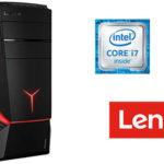 PC Gaming Lenovo Ideacentre Y900-34ISZ