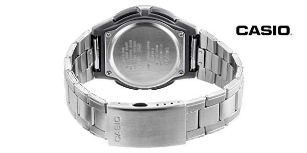 Reloj Casio Collection AW-80D-7AVES chollazo en Amazon Moda