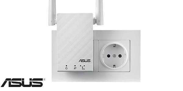 Asus RP-AC55 WiFi AC1200 Doble Banda