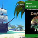 Sea of Thieves para Xbox One + PC Windows 10