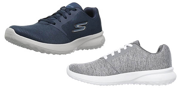 low priced 0c6d2 d5442 skechers-go-city-3-0-renovated-zapatillas-mujer-baratas.jpg