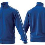 Sudadera Adidas Core 18 barata en Amazon Moda