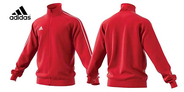 Para Hombre 18 09€ Desde Core Sólo Sudadera Chollo Adidas 19 rtQdsCh