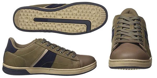 zapatillas elegantes Carrera Play relación calidad-precio brutal