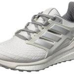 Zapatillas Running Adidas Energy Boost M