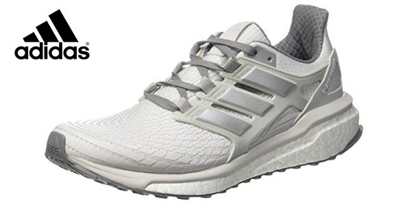 Zapatillas Running Adidas Energy Boost M