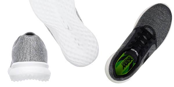 zapatillas Skechers Go City Resisted ligeras y cómodas para mujer