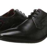 Zapatos de vestir Bugatti 312295011000 para hombre baratos en Amazon Moda