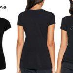 Camiseta Pepe Jeans Puppy para mujer barata en Amazon Moda