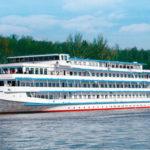 Crucero por el Volga en Rusia oferta febrero 2018