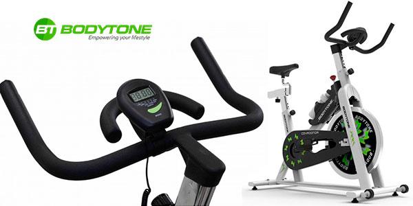 Bicicletade spinning Bodytone Covadonga al mejor precio