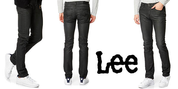 Lee Cooper vaqueros para hombre baratos
