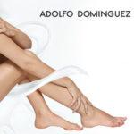 Loción hidratante corporal Adolfo Domínguez Agua Fresca de Rosas de 500 ml barata