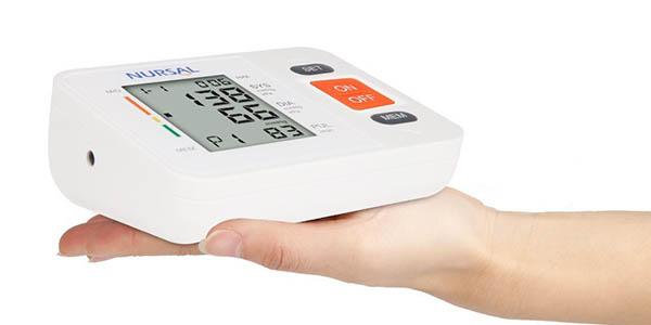 Monitor de tensión digital Nursal barato