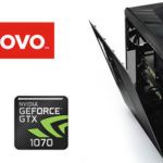 PC Sobremesa Lenovo Ideacentre Y900-34ISZ