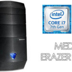 PC Gaming Medion Erazer P5310 J
