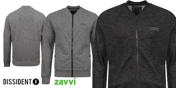 Comprar Chaquetas para hombre de Dissident Hedron 2x1 oferta en Zavvi