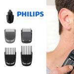 Recortadora de barba Philips MG3740/15 barata