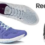 c0020ac09 Si estás buscando unas zapatillas para hacer running o para practicar tus  actividades preferidas
