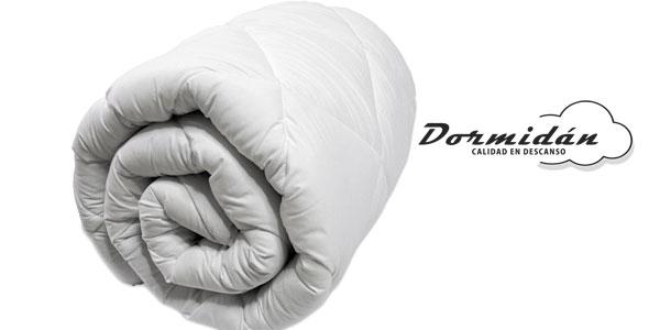 Relleno nórdico Dormidán de 300 gr/m2,antialérgico, alta calidad en color blanco barato en eBay