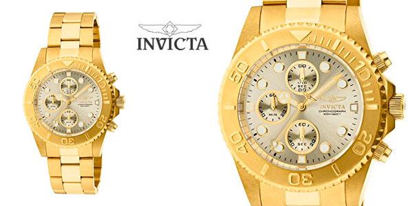Reloj invicta Pro diver 1774 al mejor precio en Amazon